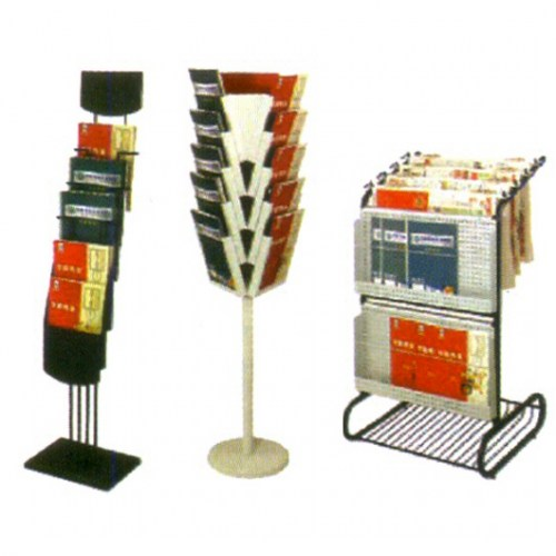 newspaper_rack