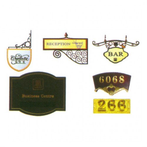 signboards-&-door-tags